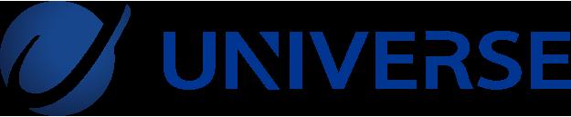 株式会社ユニバース
